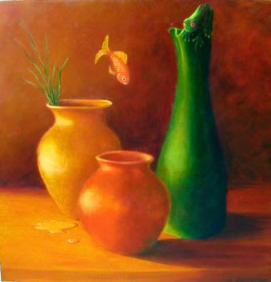 Vase Still Life Vase And Cellar Image Avorcor